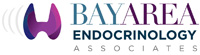 Bay Area Endocrinology
