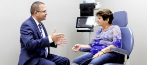 Bay Area Endocrinology Associates is a single specialty group with multiple board certified endocrinologists with expertise in the management of thyroid and metabolic conditions.